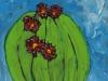 Cactus Bulb