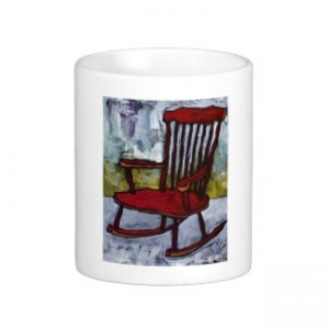 red_chair_at_morning_coffee_mug-r900969fbebc74d0fa0f1abc9c872dbc4_x7jg5_8byvr_324